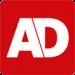 ad-oliebollentest-oliebollenbakkerij