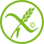 logo-glutenvrij-oliebollenbakkerij.nl
