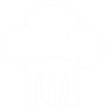 logo-muts-wit-groot